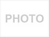 Фото  1 дымоходы кирпичные - 150-400 65582